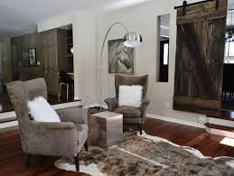30 Nice Pictures And Ideas by Nice Living Room Barn Doors 51 Awesome Sliding Barn Door Ideas