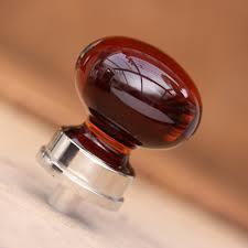 Red Kitchen Cabinet Knobs Glass Door Glass Door Knobs Cheap Jialz Com