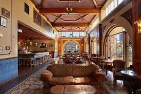 Furniture Store Downtown Los Angeles Best Restaurants For Brunch In Downtown Los Angeles Cbs Los Angeles