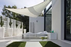 Ambiance Et Jardin épinglé Par Helene Jaske Sur Tuin Pinterest Terrasses