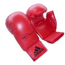 s boxing boots australia shogun martial arts boxing supplies sydney australia wide