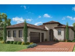 southwestern house plans southwestern home plans at eplans includes revival