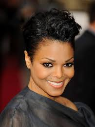 pixie haircut for thick curly hair short hairstyles for african americans hairstyle picture magz
