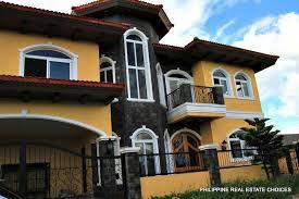 modern mediterranean house plans surprising design most por mediterranean house plans 10 style