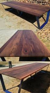 I Made A Computer Out Of Wood Bored Panda by Love The Table Legs Would Be Great Dining Table Smaller