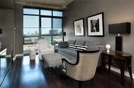 Home Design Ideas For Condos Condo Living Room Design Ideas 20 Small Living Room Ideas Home