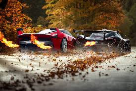 laferrari wallpaper mclarenboost here is your awesome ferrari laferrari and mclaren
