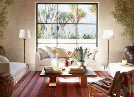 Best RL Corral Canyon Images On Pinterest Ralph Lauren - Ralph lauren living room designs