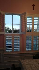 American Blinds And Draperies American Blind And Shutter Connection Home Facebook
