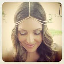 boho hair wraps boho hair wraps online boho hair wraps for sale