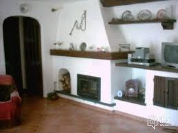 azienda di soggiorno finale ligure affitti finale ligure in una casa per vacanze con iha privati
