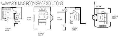 how to design furniture living room floor plan with rukle architecture decorating