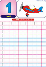 kids nursery math kids math worksheets math worksheets for kids