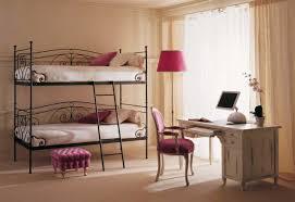 Black White And Orange Bedroom Kids Bedroom Engaging Orange Cool Kid Bunk Bed Decoration Using