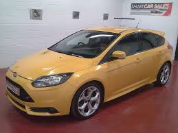 100 ford focus st 2007 workshop manual ford focus st line