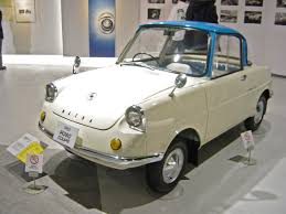 small mazda 10 weirdest production cars ever cool stuff pinterest mazda
