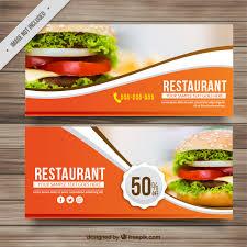food menu eric geiger fast food menus and church ministry