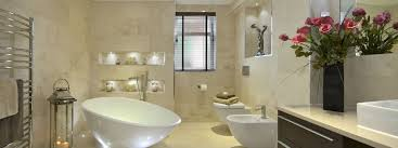 Bathroom Supplies Leeds Make Your Dream Bathroom A Reality With More Bathrooms