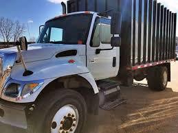 international dump trucks in minnesota for sale used trucks on