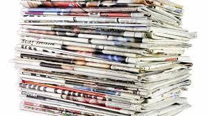 audit bureau of circulation usa print industry in india grew 4 87 between 2006 2016 abc