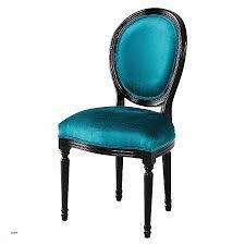 chaises de bureau alinea chaise de bureau alinéa awesome best alinea chaise cuisine project