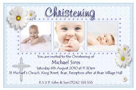 Make Your Own Invitation Card Baptism Invitations Cards Vertabox Com