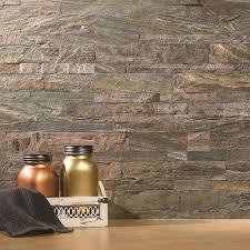 kitchen backsplash stick on tiles amazing beautiful stick and peel backsplash peel and stick