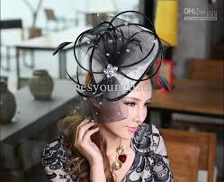 fascinators hair accessories women dress hair fascinator hair accessories women hair