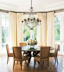 How To Pick Drapes 87 Best Decorating Tips Images On Pinterest Home Kitchen And