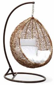 Best Places To Buy Patio Furniture by Best 25 Outdoor Swing Chair Ideas On Pinterest Outdoor Areas