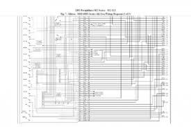 allison 4000 transmission wiring diagram wiring diagram