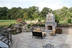 Tiered Backyard Landscaping Ideas Backyard Ideas Uk Outdoor Furniture Design And Ideas
