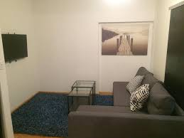 Two Bedroom Apartments Beautiful Nyc Two Bedroom Apartment New York City Ny Booking Com