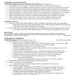 Mba Application Resume Examples by Examples Of Resumes 87 Marvelous A Good Resume Example Australia