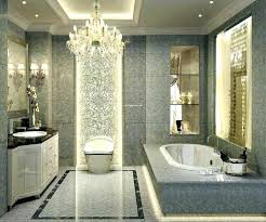 bathroom tile ideas and designs beautiful bathroom tiles design designs house relaxing