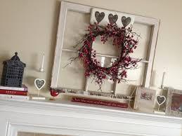 ideas entrancing home valentine u0027s day indoor decoration