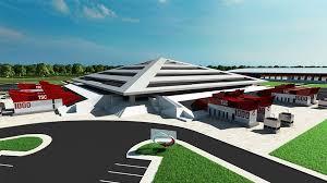 green plans switch announces plans to supernap michigan data centers 100