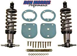 1968 mustang front suspension 1965 1966 1967 1968 1969 1970 mustang eti coilover kit