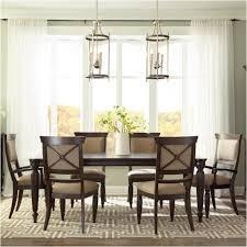 Broyhill Furniture Dining Room 4980 542 Broyhill Furniture Jessa Rectangular Leg Table