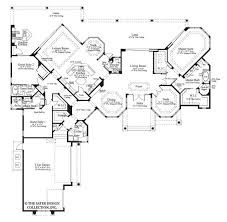 best one story house plans 67 best one story luxury homes the sater design collection