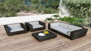 Patio Furniture San Diego Clearance Alluring Stylish Seating Patio Furniture Clearance