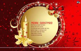 online christmas cards christmas christmas season phenomenal cards online personalized