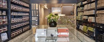 camella homes interior design camellia interiors leading interior design practice in cornwall