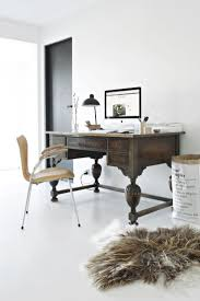 best 25 antique desk ideas on pinterest vintage desks rolltop