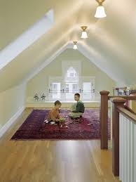 88 best rooms in the attic images on pinterest stairs live