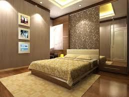 couleur chambre adulte feng shui 1001 idées déco pour créer sa feng shui chambre