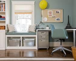 idee deco bureau idee deco bureau maison exceptionnel professionnel 2 accueil gt