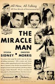 The Miracle Cast The Miracle 1932 Directed By Norman Z Mcleod Reviews