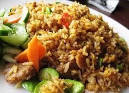 resep masak pakai kecap royal gold fish 31 best fried rice nasi goreng images on pinterest nasi goreng