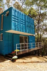 2959 best shipping container home design ideas images on pinterest